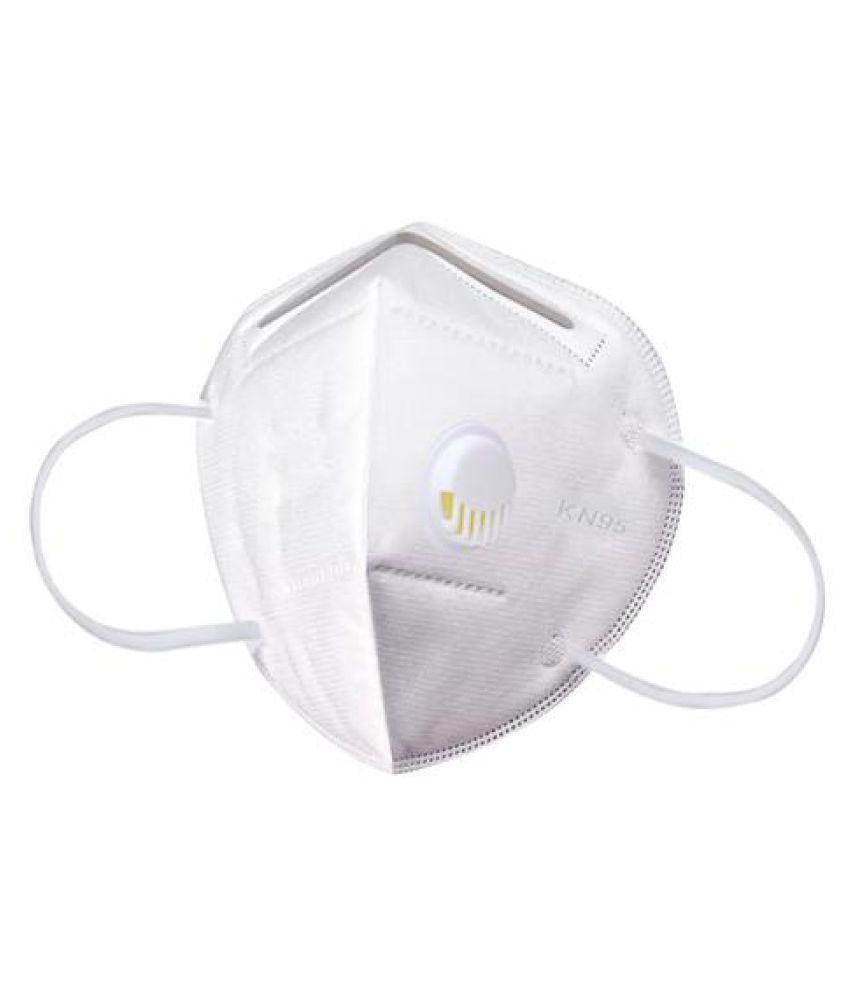 Buy Kn95 Mask