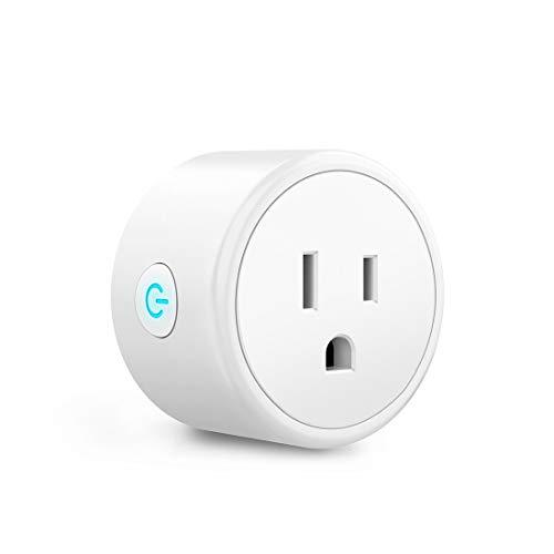 best wifi plug