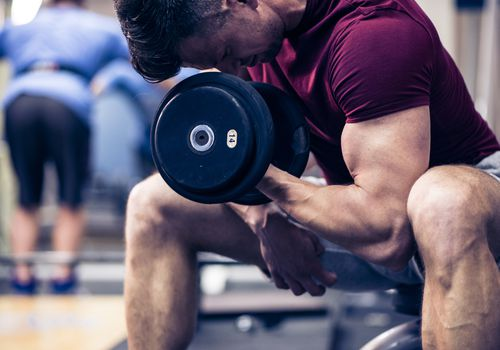 using steroids online